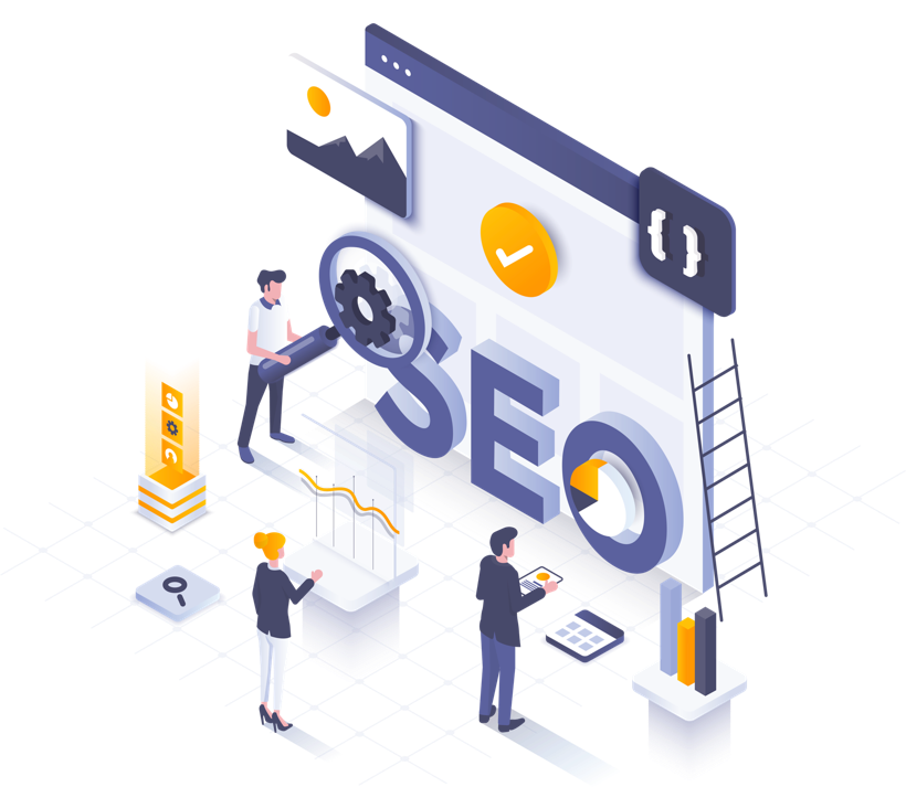 SEO for startup